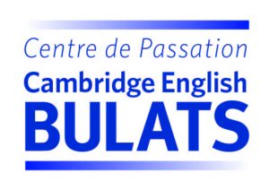 centre_de_passation_bulats